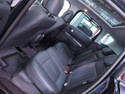 Peugeot 3008 1.6HDI ALLURE 115CV PANORAMIQUE CUIR GPS XENON - <small></small> 9.950 € <small>TTC</small> - #4