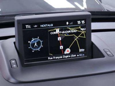Peugeot 3008 1.6HDI ALLURE 115CV PANORAMIQUE CUIR GPS XENON - <small></small> 9.950 € <small>TTC</small> - #8