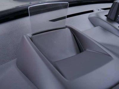 Peugeot 3008 1.6HDI ALLURE 115CV PANORAMIQUE CUIR GPS XENON - <small></small> 9.950 € <small>TTC</small> - #9