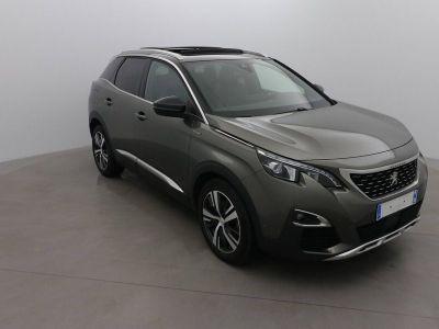 Peugeot 3008 2.0 BlueHDi 136 GT LINE - <small></small> 22.490 € <small>TTC</small> - #1
