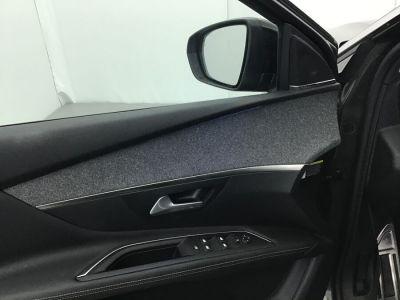 Peugeot 3008 2.0 BlueHDi 136 GT LINE - <small></small> 22.490 € <small>TTC</small> - #18