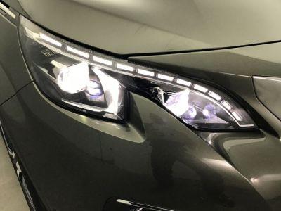 Peugeot 3008 2.0 BlueHDi 136 GT LINE - <small></small> 22.490 € <small>TTC</small> - #20