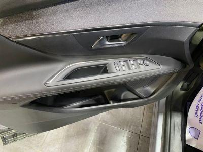 Peugeot 3008 BLUE-HDI 130CH S&S BVM6 ALLURE - <small></small> 29.450 € <small>TTC</small> - #8