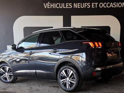 Peugeot 3008 BUSINESS 1.6 BLUEHDI 120CH S&S EAT6 Allure Business - <small></small> 19.970 € <small>TTC</small> - #6