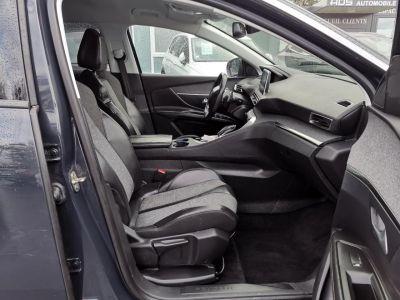 Peugeot 3008 BUSINESS 1.6 BLUEHDI 120CH S&S EAT6 Allure Business - <small></small> 19.970 € <small>TTC</small> - #18