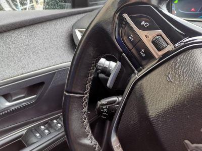 Peugeot 3008 BUSINESS 1.6 BLUEHDI 120CH S&S EAT6 Allure Business - <small></small> 19.970 € <small>TTC</small> - #23
