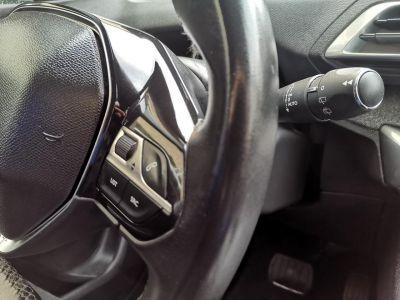 Peugeot 3008 BUSINESS 1.6 BLUEHDI 120CH S&S EAT6 Allure Business - <small></small> 19.970 € <small>TTC</small> - #24