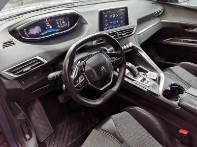 Peugeot 3008 BUSINESS 1.6 BLUEHDI 120CH S&S EAT6 Allure Business - <small></small> 19.970 € <small>TTC</small> - #27