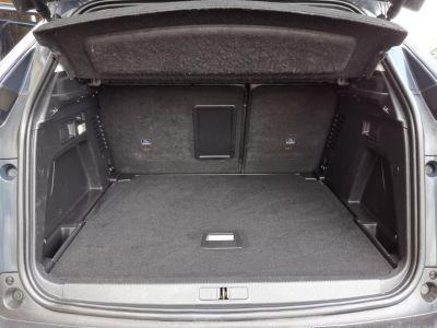 Peugeot 3008 BUSINESS 1.6 BLUEHDI 120CH S&S EAT6 Allure Business - <small></small> 19.970 € <small>TTC</small> - #28