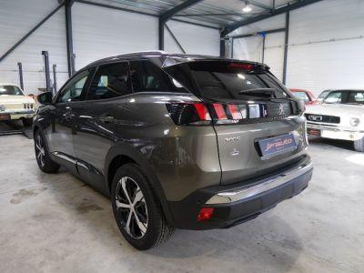 Peugeot 3008 NOUVEAU 1.6 HDi 130 CV ALLURE - <small></small> 25.400 € <small>TTC</small> - #2