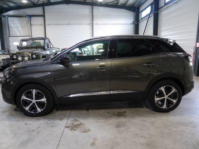 Peugeot 3008 NOUVEAU 1.6 HDi 130 CV ALLURE - <small></small> 25.400 € <small>TTC</small> - #5