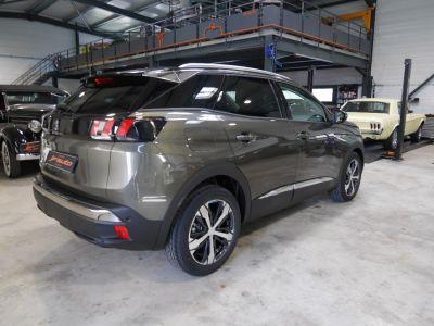 Peugeot 3008 NOUVEAU 1.6 HDi 130 CV ALLURE - <small></small> 25.400 € <small>TTC</small> - #8