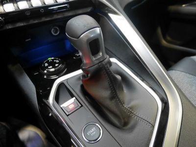 Peugeot 3008 NOUVEAU 1.6 HDi 130 CV ALLURE - <small></small> 25.400 € <small>TTC</small> - #10