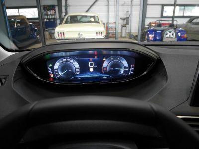 Peugeot 3008 NOUVEAU 1.6 HDi 130 CV ALLURE - <small></small> 25.400 € <small>TTC</small> - #14