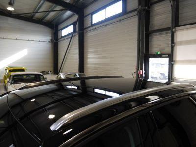 Peugeot 3008 NOUVEAU 1.6 HDi 130 CV ALLURE - <small></small> 25.400 € <small>TTC</small> - #16