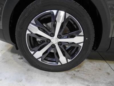Peugeot 3008 NOUVEAU 1.6 HDi 130 CV ALLURE - <small></small> 25.400 € <small>TTC</small> - #17