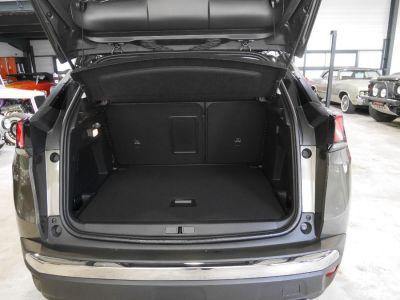 Peugeot 3008 NOUVEAU 1.6 HDi 130 CV ALLURE - <small></small> 25.400 € <small>TTC</small> - #19