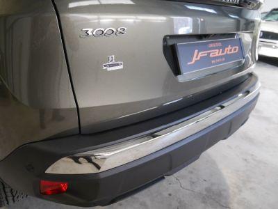 Peugeot 3008 NOUVEAU 1.6 HDi 130 CV ALLURE - <small></small> 25.400 € <small>TTC</small> - #20