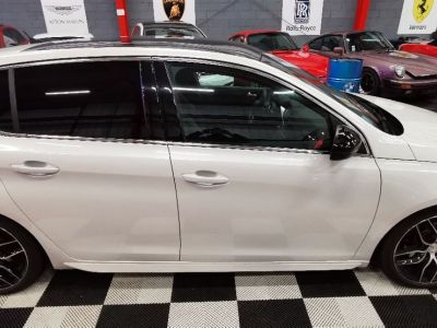 Peugeot 308 1.2 e-THP 130 GT LINE - <small></small> 19.990 € <small>TTC</small> - #2
