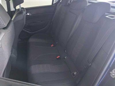 Peugeot 308 1.2 PureTech 110ch S&S BVM6 Allure - <small></small> 18.980 € <small>TTC</small> - #5