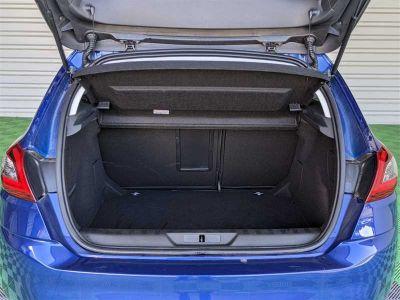 Peugeot 308 1.2 PureTech 110ch S&S BVM6 Allure - <small></small> 18.980 € <small>TTC</small> - #6