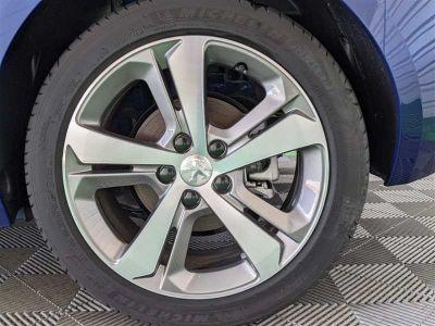 Peugeot 308 1.2 PureTech 110ch S&S BVM6 Allure - <small></small> 18.980 € <small>TTC</small> - #7