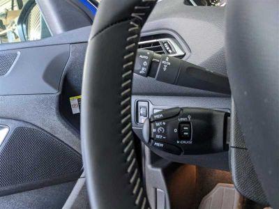 Peugeot 308 1.2 PureTech 110ch S&S BVM6 Allure - <small></small> 18.980 € <small>TTC</small> - #9