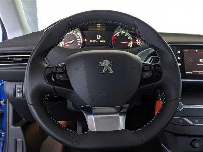 Peugeot 308 1.2 PureTech 110ch S&S BVM6 Allure - <small></small> 18.980 € <small>TTC</small> - #12
