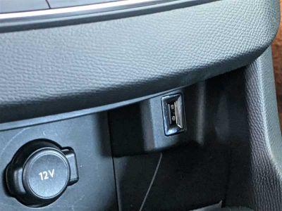 Peugeot 308 1.2 PureTech 110ch S&S BVM6 Allure - <small></small> 18.980 € <small>TTC</small> - #14