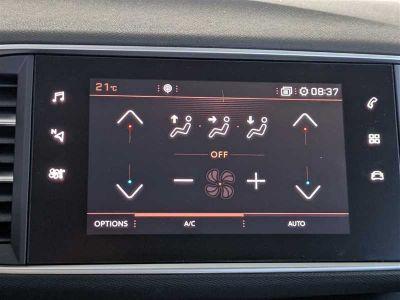 Peugeot 308 1.2 PureTech 110ch S&S BVM6 Allure - <small></small> 18.980 € <small>TTC</small> - #16
