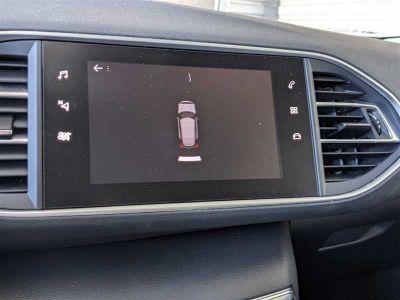 Peugeot 308 1.2 PureTech 110ch S&S BVM6 Allure - <small></small> 18.980 € <small>TTC</small> - #19
