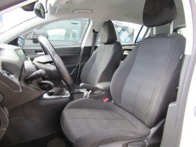 Peugeot 308 1.6 BLUEHDI 100CH S&S PREMIUM PACK - <small></small> 7.990 € <small>TTC</small> - #4