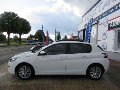 Peugeot 308 1.6 BLUEHDI 100CH S&S PREMIUM PACK - <small></small> 7.990 € <small>TTC</small> - #7