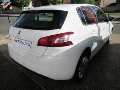 Peugeot 308 1.6 BLUEHDI 100CH S&S PREMIUM PACK - <small></small> 7.990 € <small>TTC</small> - #9