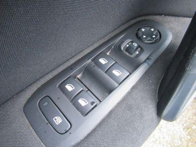 Peugeot 308 1.6 BLUEHDI 100CH S&S PREMIUM PACK - <small></small> 7.990 € <small>TTC</small> - #13