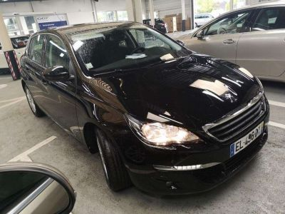 Peugeot 308 1.6 BLUEHDI 120CH ACTIVE BUSINESS S&S EAT6 5P - <small></small> 12.890 € <small>TTC</small>