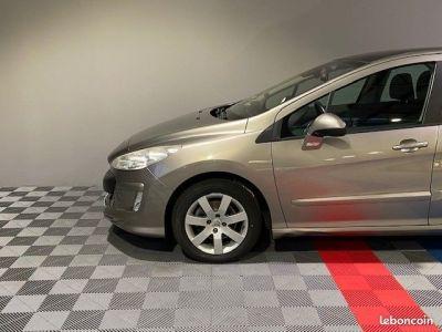 Peugeot 308 1.6 vti 120 premium pack 5p - <small></small> 6.990 € <small>TTC</small> - #4