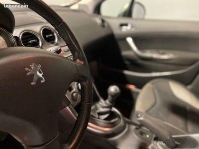Peugeot 308 1.6 vti 120 premium pack 5p - <small></small> 6.990 € <small>TTC</small> - #6
