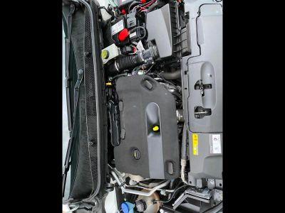 Peugeot 308 2.0 BlueHDi 150ch Féline S&S 5p - <small></small> 16.290 € <small>TTC</small>