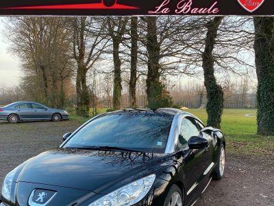 Peugeot 308 CC 1.6 hdi fap 115 10 - <small></small> 12.490 € <small>TTC</small>