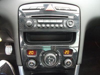 Peugeot 308 CC 2.0 HDI FAP SPORT PACK - <small></small> 9.990 € <small>TTC</small>