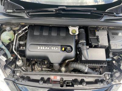 Peugeot 308 CC 2.0 HDI140 FAP FELINE - <small></small> 9.999 € <small>TTC</small> - #12