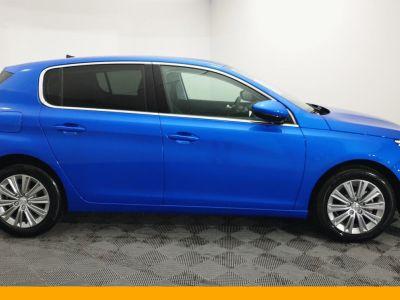 Peugeot 308 Facelift 1.5 BlueHDI 130cv Allure - <small></small> 24.000 € <small>TTC</small> - #3