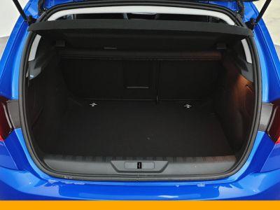Peugeot 308 Facelift 1.5 BlueHDI 130cv Allure - <small></small> 24.000 € <small>TTC</small> - #5