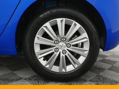 Peugeot 308 Facelift 1.5 BlueHDI 130cv Allure - <small></small> 24.000 € <small>TTC</small> - #6