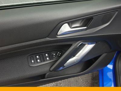 Peugeot 308 Facelift 1.5 BlueHDI 130cv Allure - <small></small> 24.000 € <small>TTC</small> - #11