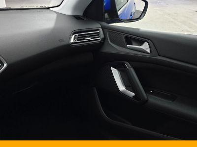 Peugeot 308 Facelift 1.5 BlueHDI 130cv Allure - <small></small> 24.000 € <small>TTC</small> - #15