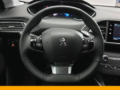 Peugeot 308 Facelift 1.5 BlueHDI 130cv Allure - <small></small> 24.000 € <small>TTC</small> - #16