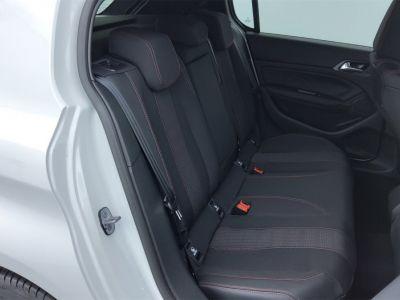 Peugeot 308 GT - <small></small> 25.590 € <small>TTC</small> - #5