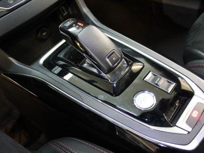 Peugeot 308 II 1.6 PureTech 225ch GT EAT8 - <small></small> 21.490 € <small>TTC</small> - #16
